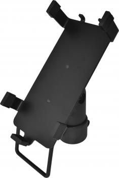 Virtuos Pole - Držák pro platební terminály Verifone VX 520  - 1