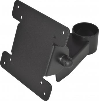 Virtuos Pole – Samonosný VESA držák 70 mm