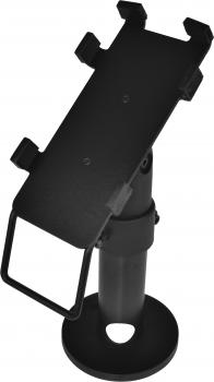 Virtuos Pole - Sestava - stojan + držák pro terminály iPP 320/350  - 1