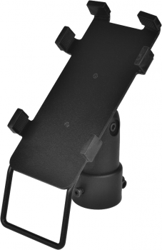 Virtuos Pole – Držák pro platební terminály Ingenico iPP 320/350  - 1