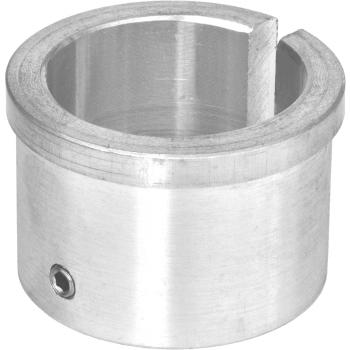 Virtuos Pole - Redukce pro zákaz. displej, vnitřní průměr 33 mm  - 1