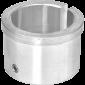 Virtuos Pole - Redukce pro zákaz. displej, vnitřní průměr 33 mm - 1/5