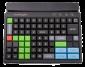 Programovatelná klávesnice Preh MCI84, USB, černá - 1/4