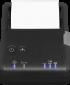 Mobilní tiskárna EPSON TM-P20: Receipt, Wifi, Cradle, Adapter, EU - 1/6