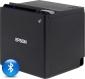 Tiskárna Epson TM-M30, Ethernet + BT, zdroj, černá - 1/6