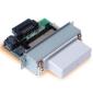 EPSON UB-R04 WiFi a/b/g/n rozhraní pro TM tiskárny - 1/2