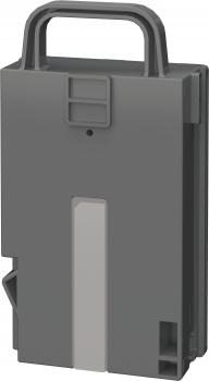 Maintenance Box pro tiskárnu EPSON ColorWorks C6500/C6000