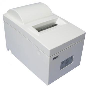 Tiskárna STAR SP512 MC42, paralelní, bílá
