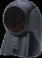 Laserová čtečka Honeywell MS7120 Orbit, všesměrová, USB-KBD, černá - 1/2