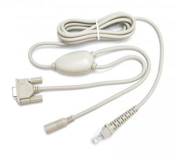 Náhradní kabel RS232 pro MT9062, VÝPRODEJ