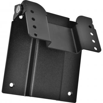 Držák VESA 75 x 75 pro zákaznický displej  - 1
