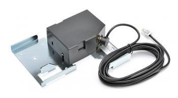 Elektronická základna STANDARD 24V, 6pin pro Eurokazetu