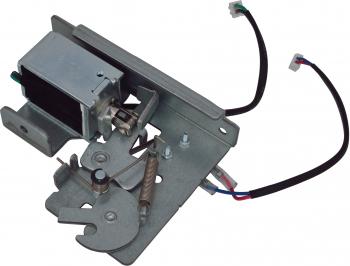 Otvírací mechanismus pro pokladní zásuvky Virtuos flip-top FT-460xx
