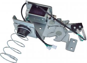Otvírací mechanismus pro pokladní zásuvku Virtuos EK-300