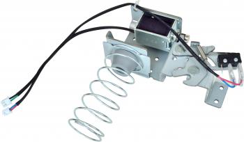 Otvírací mechanismus pro pokladní zásuvku Virtuos C425