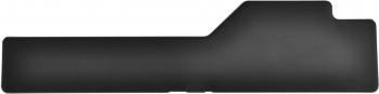Plastová přepážka do pořadače zásuvky EK-300C