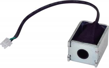 Elektromagnet pro pokladní zásuvky C425/EK-300V/SK-500/FT-460xx