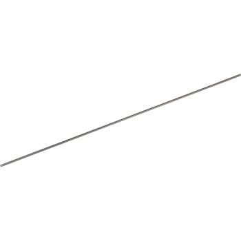 Hřídelka pantu pro pokladní zásuvky Virtuos flip-top FT-460xx
