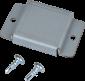 Kovová krytka nouzového otvírání pro C425/EK-300/SK-325/SK-500/S-410 - 1/2