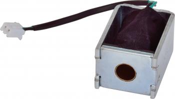 Elektromagnet pro pokladní zásuvky Virtuos EK-300V/SK-500/C425