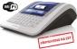 Elcom Euro-150TEi LAN / Wi-Fi s novým firmware - 1/7