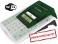 Pokladna Euro-50TEi Mini Wi-Fi s novým firmware 3.033, POUŽITÁ - 1/7