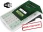 Pokladna Euro-50TEi Mini Wi-Fi, POUŽITÁ - 1/7