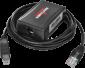 Adaptér pro pokl. zásuvky Virtuos a platební terminál FiskalPro VX520 - 1/3