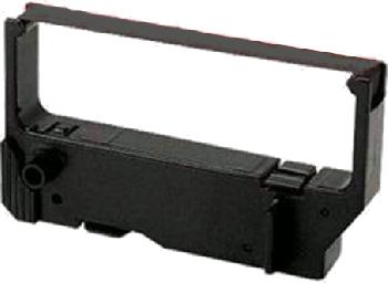Barvící páska STAR RC200B černá