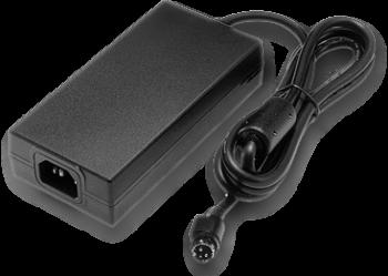 Zdroj EPSON PS-180  pro pokladní tiskárny TM, bez napájecího kabelu
