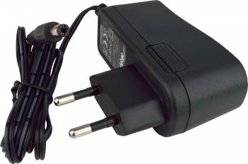 Napáj. zdroj pro USB zákaz. displ. a čtečky čár. kódu RS-232 5V/2A  - 1
