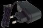 Napáj. zdroj pro USB zákaz. displ. a čtečky čár. kódu RS-232 5V/2A - 1/2