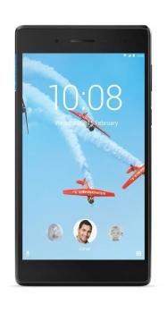 Tablet Lenovo TAB 4 7 Essential 16 GB Black  - 1