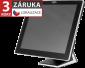 """AerPOS PP-9617CV, 17"""" LCD LED 350, i3, 4GB RAM, kapacitní, bez rámečku - 1/7"""