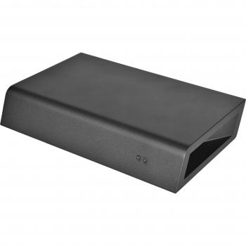SKU 1 – Externí box s I/O porty pro XPOS  - 1