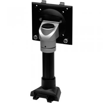 AerPole, tyčový držák externích monitorů pro Aer, VESA kompat.  - 1