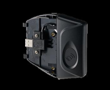 Čtečka RFID karet pro Aer,13.56 MHz  - 1