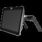 "Druhý LCD LED 10,1"" Virtuos SD1010R, USB + držák AerARM - 1/6"