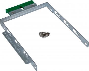 Náhradní držák HDD pro AerPOS PP-9635xx