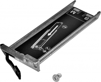 Držák SSD M.2 pro XPOS XP-36xx