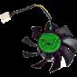 Ventilátor pro AerPOS 9617 / AP-3615 (mainboard H61) - 1/2