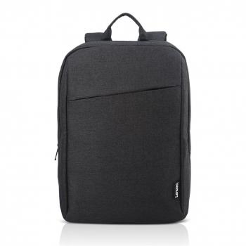"Batoh Lenovo 15.6"" Backpack B210, černý  - 1"