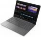 "Notebook Lenovo V15-IIL 15,6"" FHD - i3-1005G1/8GB/256GB/Win10 - ROZBALENO - 1/7"