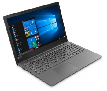 "Notebook Lenovo V330 15.6"" FHD - i3-8130U/4GB/128GB/Win 10 - ROZBALENO  - 1"