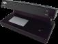 Detektor padělků bankovek DBF 200-B, UV+WL+MG - 1/3
