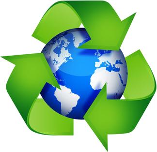 Recyklační poplatek 4.6.2 - antény