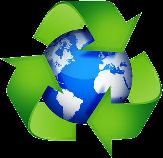 Recyklační poplatek 3.6.2 - klávesnice