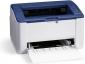 ČB laserová tiskárna Xerox Phaser 3020V/BI, A4, USB + WiFi - ROZBALENO - 1/3