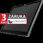"XPOS XP-3685, 15"" LCD 400, Cel. 3965U, 4GB RAM, 120GB M.2, bez stojanu - 1/7"