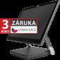 """XPOS XP-3685, 15"""" LCD 400, i3-7100U, 4GB RAM, 120GB M.2, kapacitní - 1/7"""